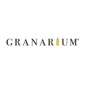Logo Granarium a Bevagna