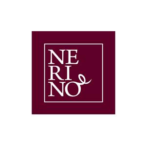 Logo Nerino Umbro a Cerreto di Spoleto
