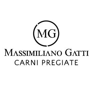 Logo Massimiliano Gatti a Castiglione del Lago