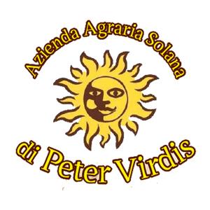 logo Azienda Agraria Solana a Perugia