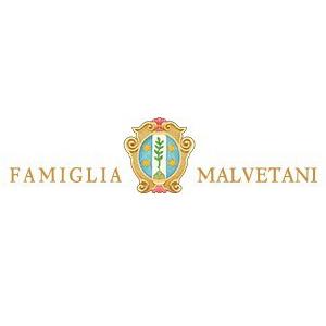 logo Agraria Malvetani a Stroncone