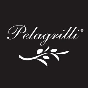Logo Olio Pelagrilli, Monteleone d'Orvieto