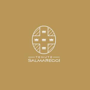 Logo Tenute Salmareggi, Foligno