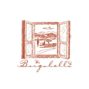 Podere Borgobello Perugia