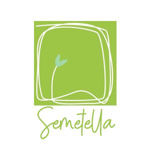 Logo Semetella, Nocera Umbra