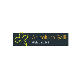 Logo Apicoltura Galli, Corciano