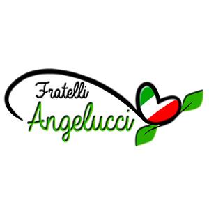 Agricola Angelucci, Cannara
