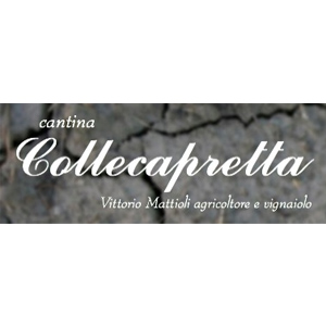 Cantina Collecapretta, Spoleto