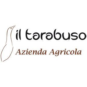 Azienda Agricola Il Tarabuso, Colfiorito